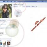 Trucchi per facebook
