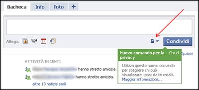 lucchetto-facebook