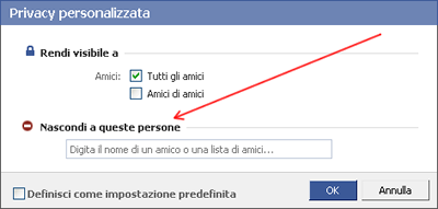 privacy-elemento-facebook