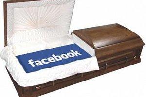 bara-facebook