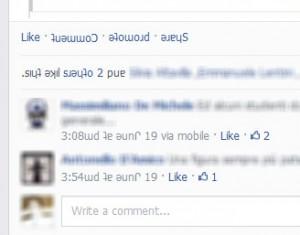 facebook-capovolto