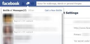 facebook-pirate